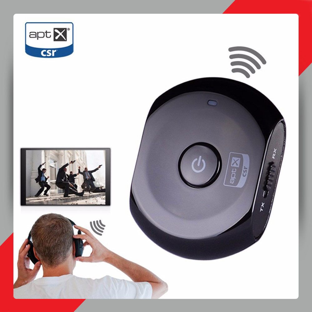 2-in-1-3-5mm-Bluetooth-Music-Audio-Recei