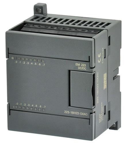 6ES7223-1BH22-0XA0 6ES7 223-1BH22-0XA0 Compatible Simatic S7-200 PLC Module,Fast Shipping