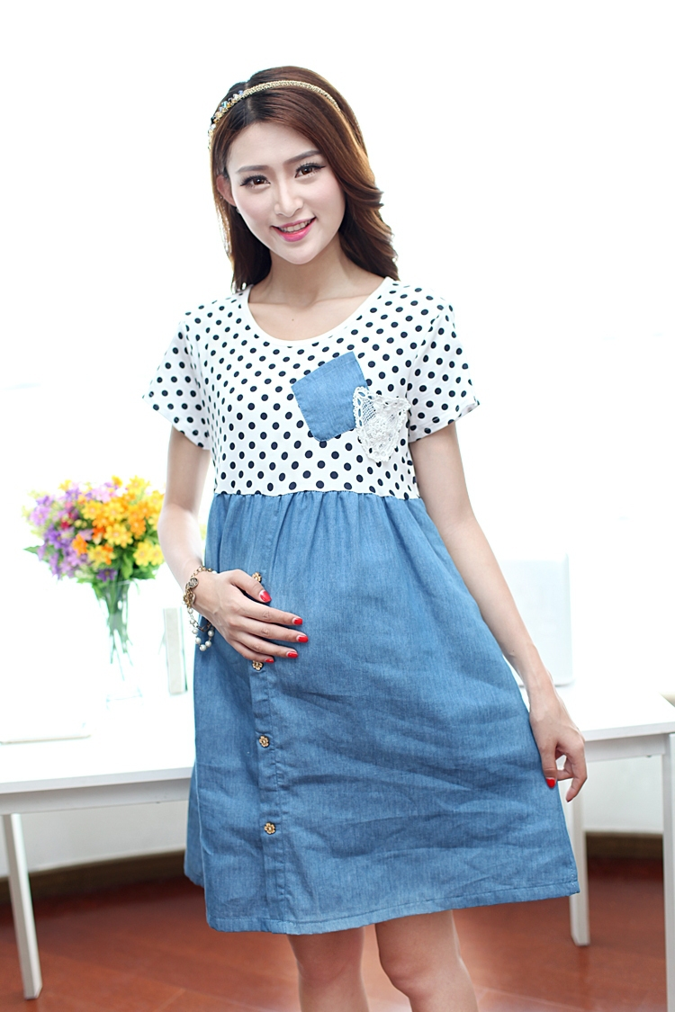 Design maternity clothes beauty clothes design maternity clothes ombrellifo Choice Image
