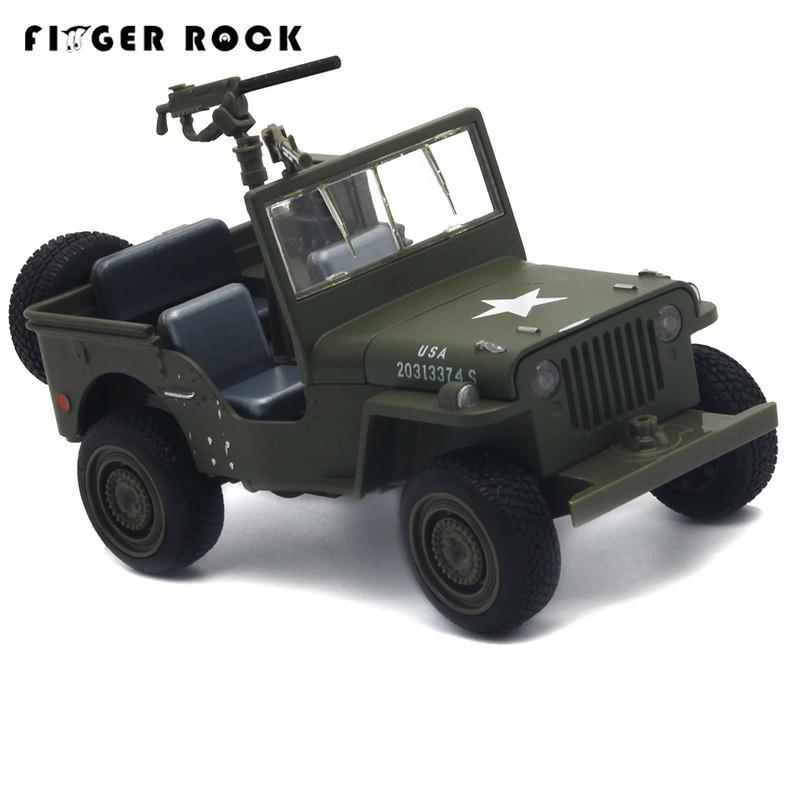 achetez en gros willys jeep militaire en ligne des. Black Bedroom Furniture Sets. Home Design Ideas