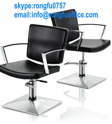 new design hydraulic barber salon chair hairdressing
