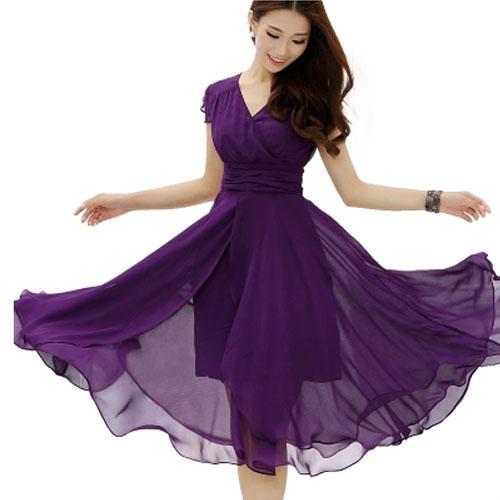 Женское платье LI s/3xl Vestidos 2015 OL JH2283  женское платье ol 2015 vestidos lyq155