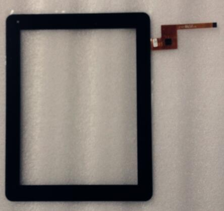 w wholesale arnova tablet