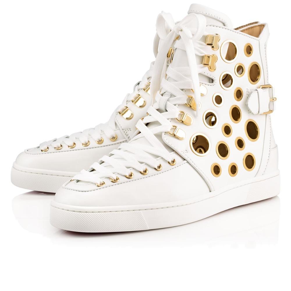 Buy Shoes Dallas