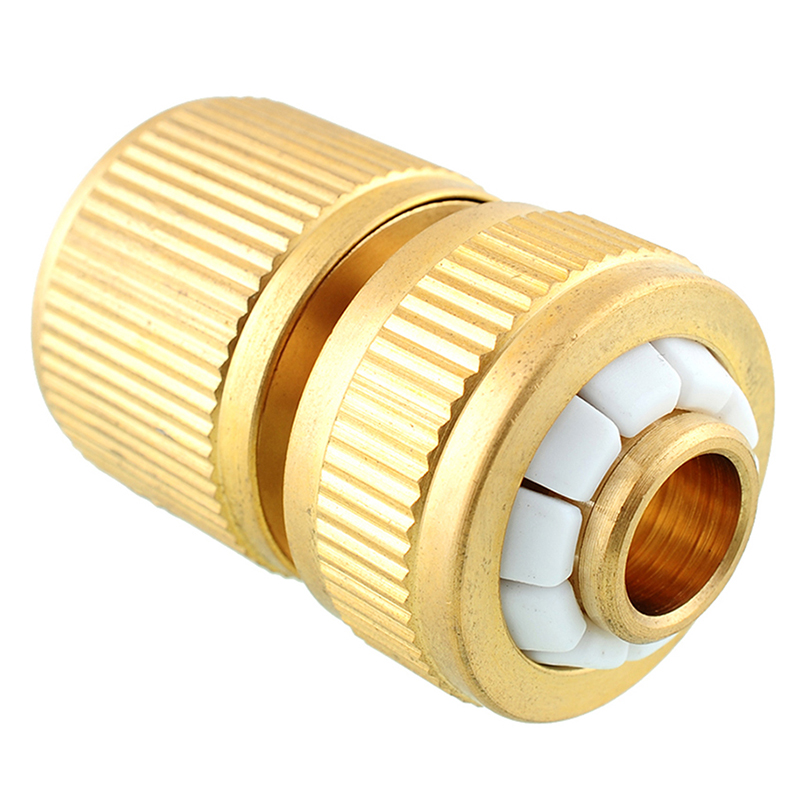 Online Get Cheap Threaded Metal Pipe