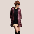 2016 autumn & winter women sweater female loose long-sleeve Hedging sweater pullover all-match basic sweater