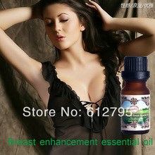 wholesale fragrance oil