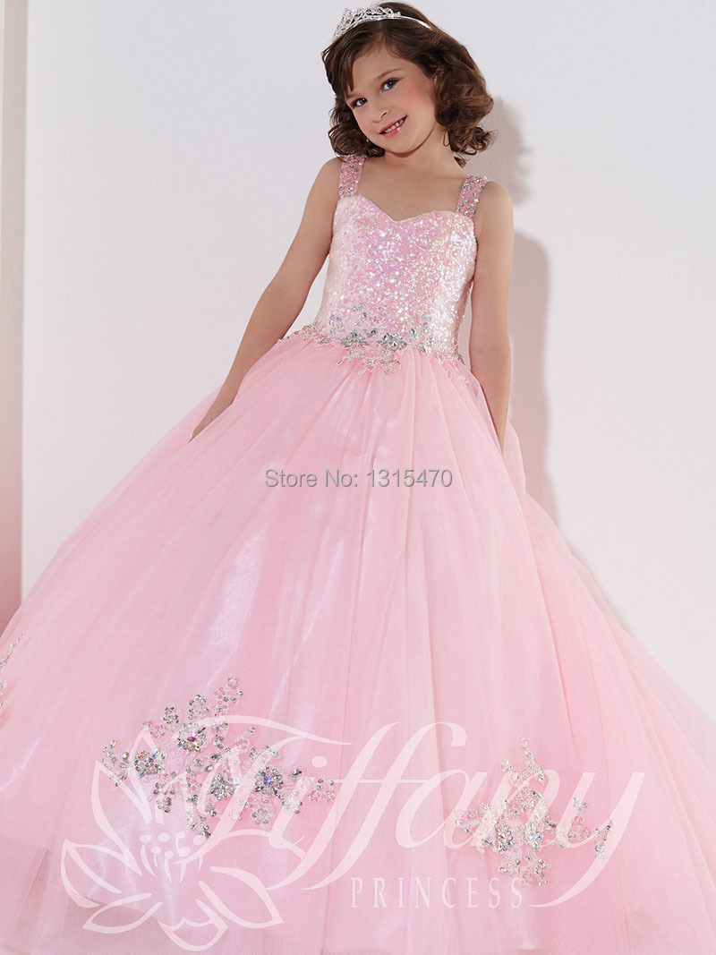 Juniors Pageant Dresses 2014