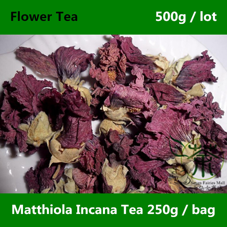 Great Aftertaste Matthiola Incana Flower 500g, Detoxification And Beauty Hoary Stock, Reducing Weight And Fat Tenweeks Stock Tea<br><br>Aliexpress