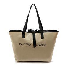 Водонепроницаемый Женщин Сумки Твердые Высокое Качество Женский Япония топ-ручка роскошные дизайнерские сумки Известных Брендов tote XH227(China (Mainland))