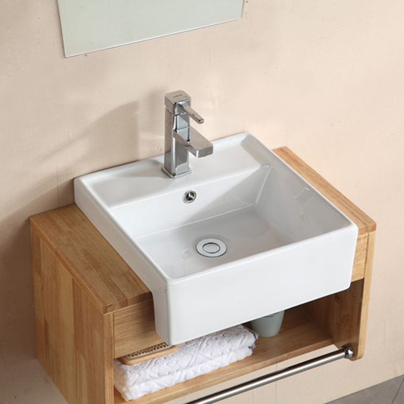 Modern wash basin with cabinet images for Bathroom wash basin with cabinet