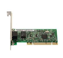 PCI Lan Card 1000Mbps gigabit RJ45 wired Network Interface Card