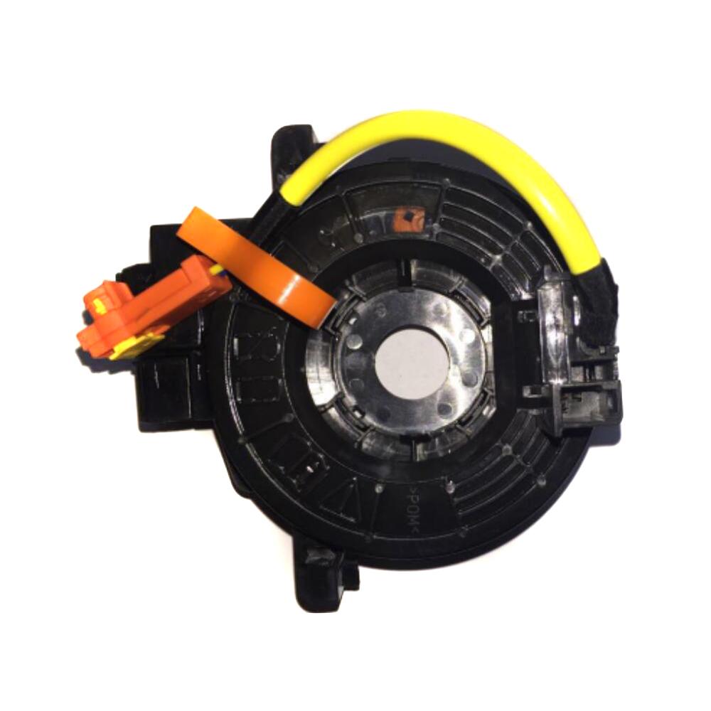 New clock spring airbag clock spring airbag coil wire speed For HYUNDAI Santa Fe Canada 93490-2B200 93490-2G500 93490-2B250(China (Mainland))