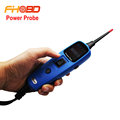 Power Probe Car Electric Circuit Tester Automotive Tools Auto 12V Voltage Vgate Pt150 Electrical System Tester