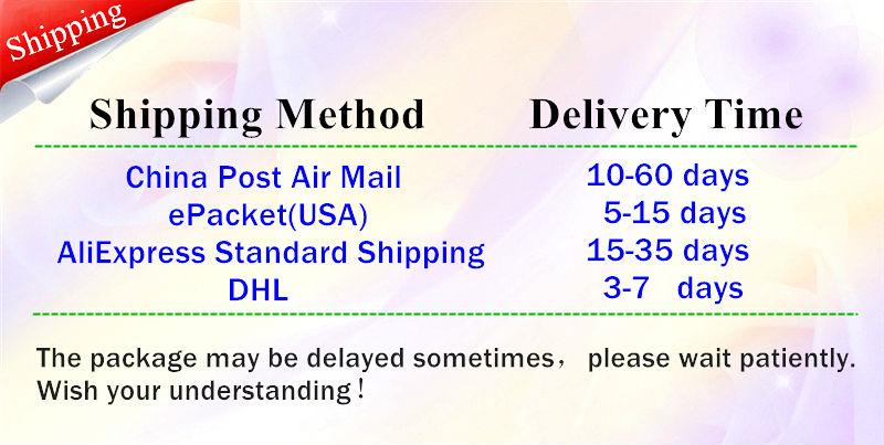 05.Shipping