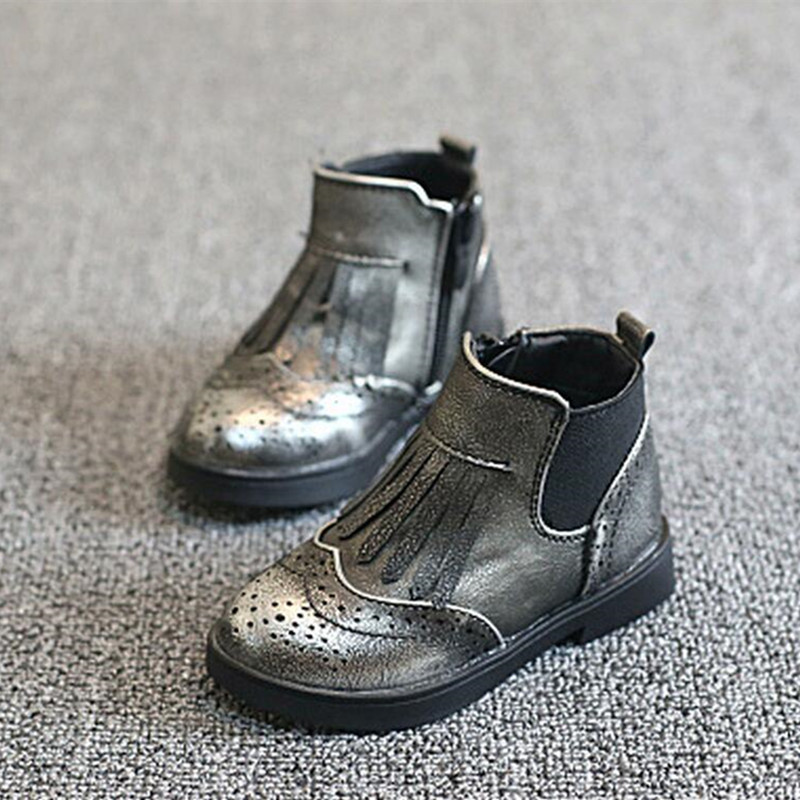 girls tap dance shoes Picture - More Detailed Picture about 2015 ...