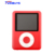 "new  16GB 1.8""  3th mp3  player FREE SHIPPING"