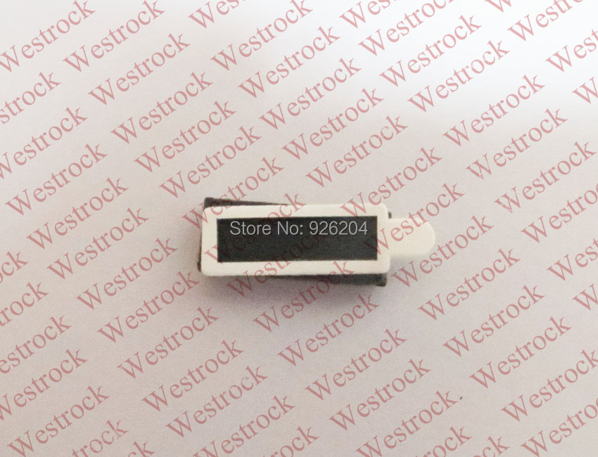 3* New Front Speaker For star V12 V1277 Cellphone with tracking number(China (Mainland))