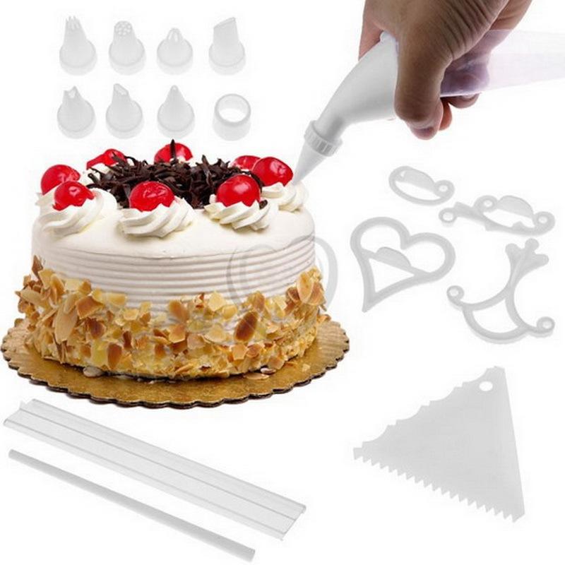 kit decoracao cozinha : kit decoracao cozinha:Alta qualidade DIY decoração Kit bolo cozinha acessórios de cozinha