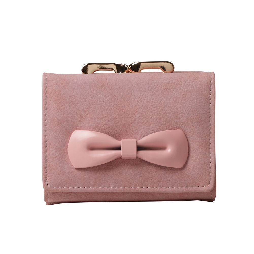For Female Lady Purses Woman Zipper Wallets Money Clip Portefeuille femme Women Ladies Credit Card Wallet Leather Clutch(China (Mainland))