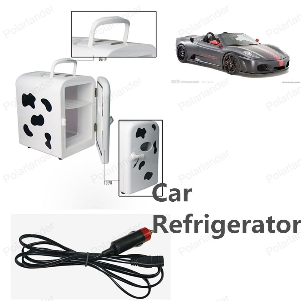 New arrival 2016 High Quality Car Freezer Refrigerato auto Refrigerator Car Fridge vehicle Car Refrigerator(China (Mainland))