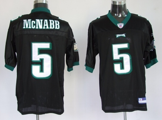 2016 Youth High Quality Philadelphia &1 Eagles &1 free Shipping(China (Mainland))