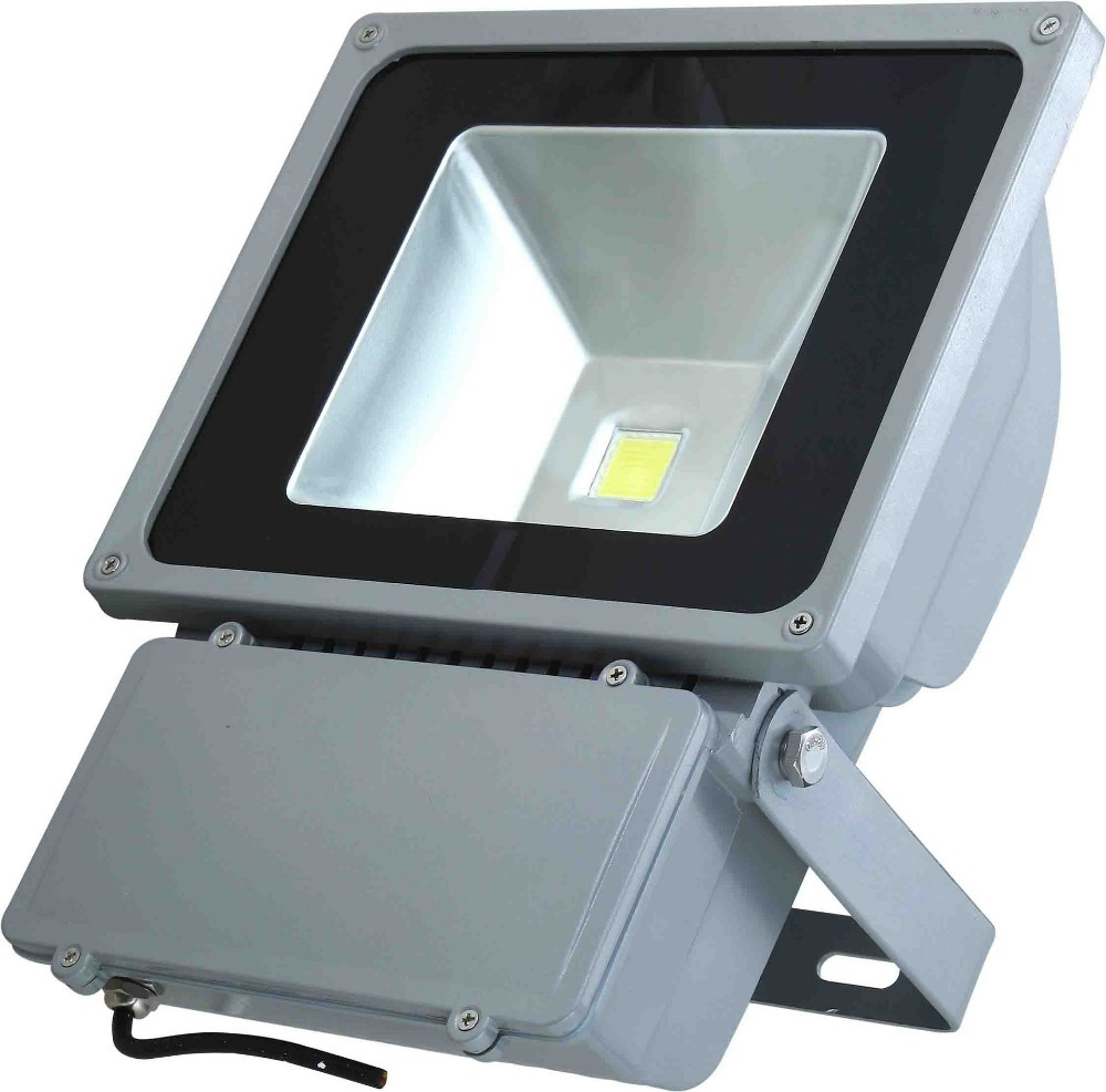 Green Led Flood Light Outdoor : Outdoor floodlight green yellow red white warm and