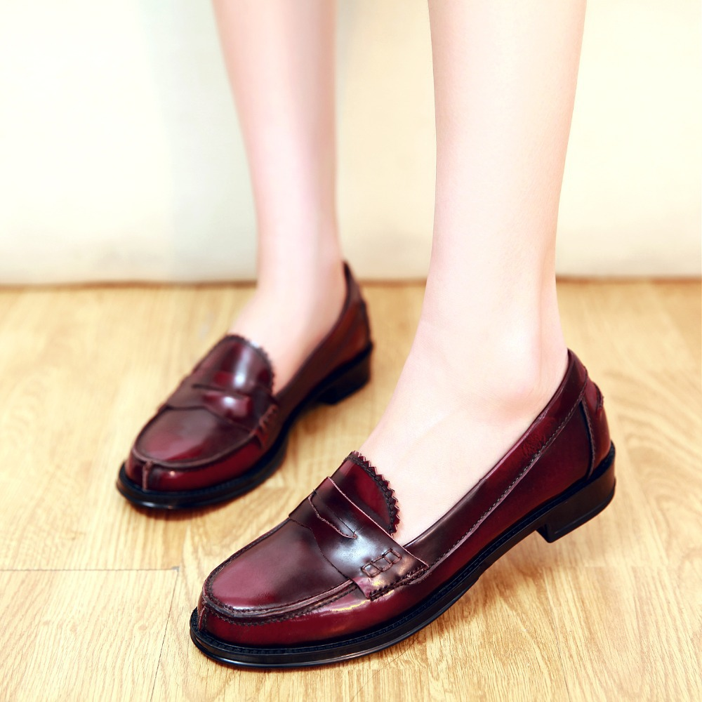 Wholesale Womens Fashion Shoes Suppliers