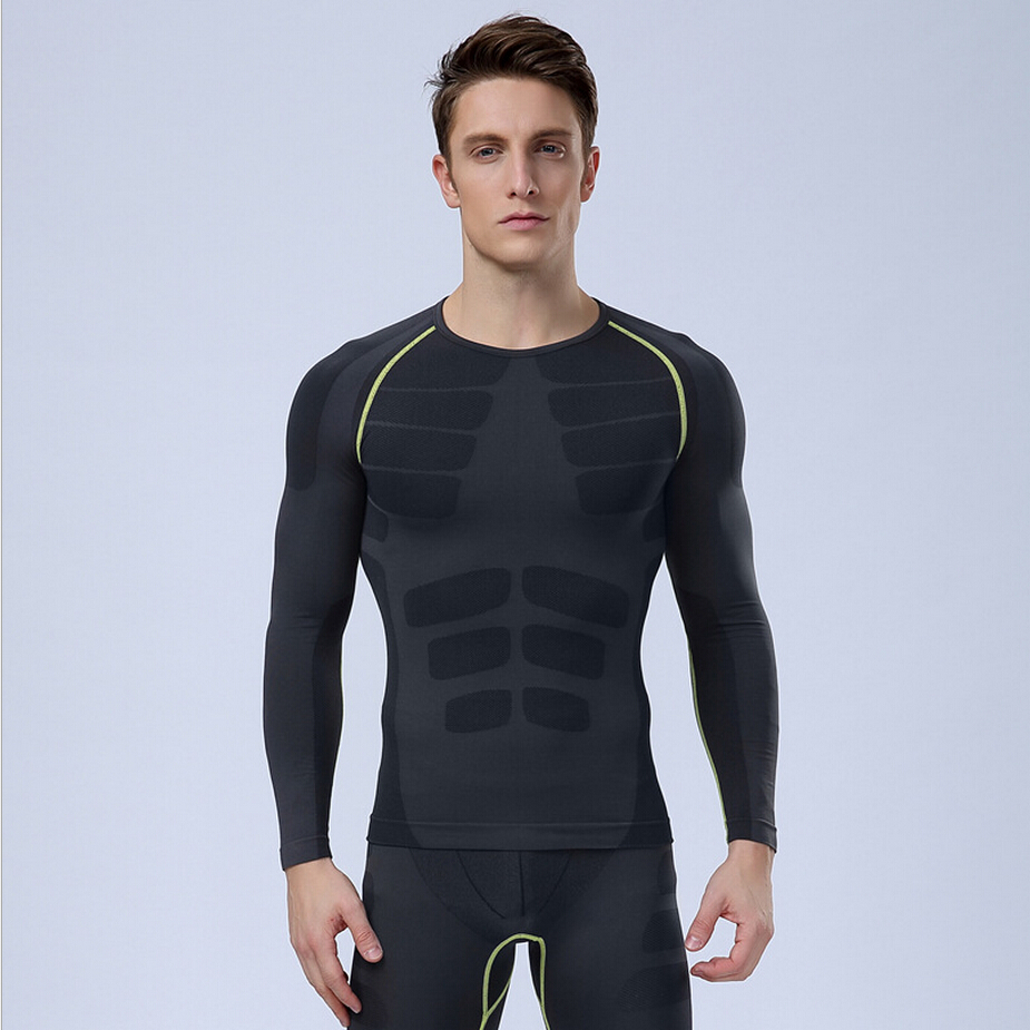 fitness bodybuilding plain drying clothes