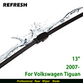 Rear Wiper for Volkswagen Tiguan from 2007 onwards 13 RB710
