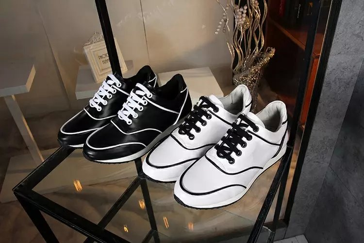Free Shipping 2015 Hot Sale Men and Women Casual shoes print Thea 90 women casual shoes men jogging outdoors shoes maxes<br><br>Aliexpress