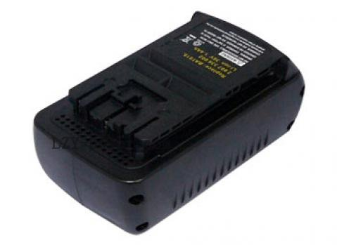 Replacement for 11536VSR 18636 01 18636 02 18636 03 38636 01 2 607 336 002 BAT818