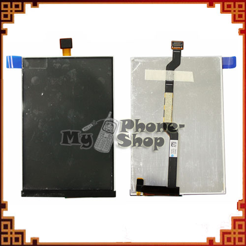 LCD for iPod Touch 3 LCD Display Screen(China (Mainland))
