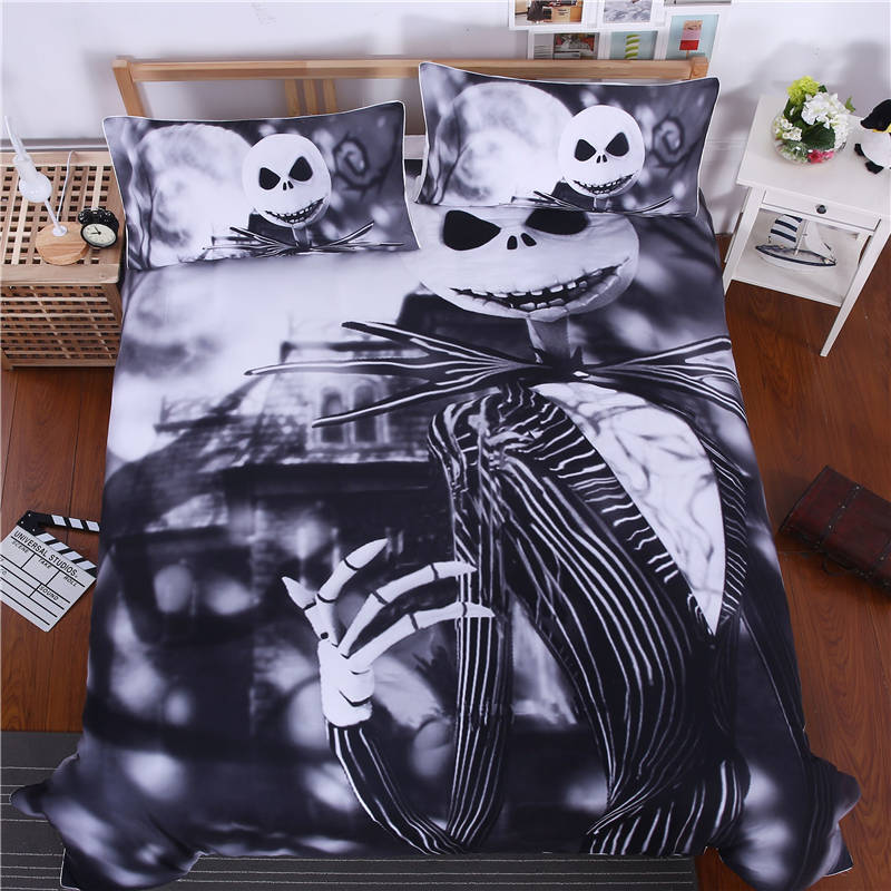 Image Result For Christmas Bed Sheets
