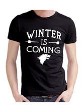 2015 Print Metaphysics Men t shirt Exercise boyfriend Short Sleeve 100 Cotton 3D tshirt Free Shipping