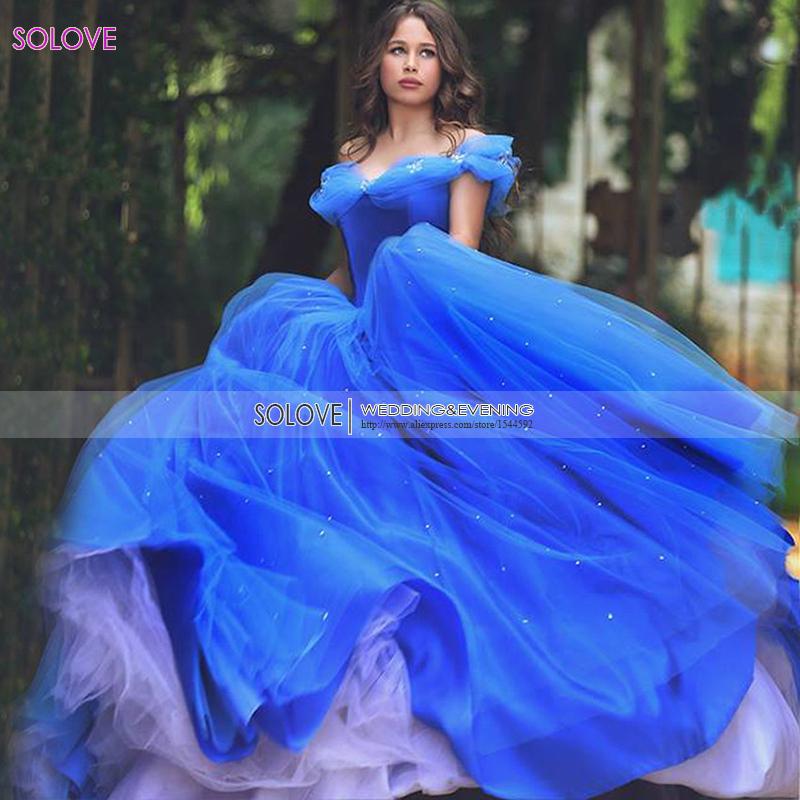 Люкс кристалл бисера корсет принцесса паффи милая свадебное платье принцессы свадебное платье тюль бальное платье свадебные платья Noiva