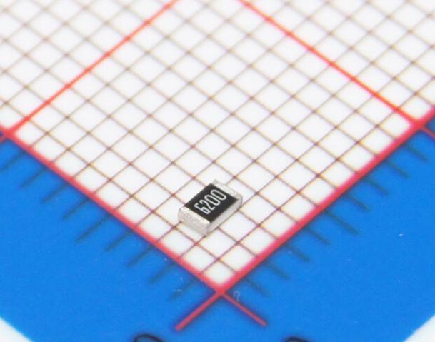 Резистор UniOhm 620 620 0805 1% 1/8W SMD 100