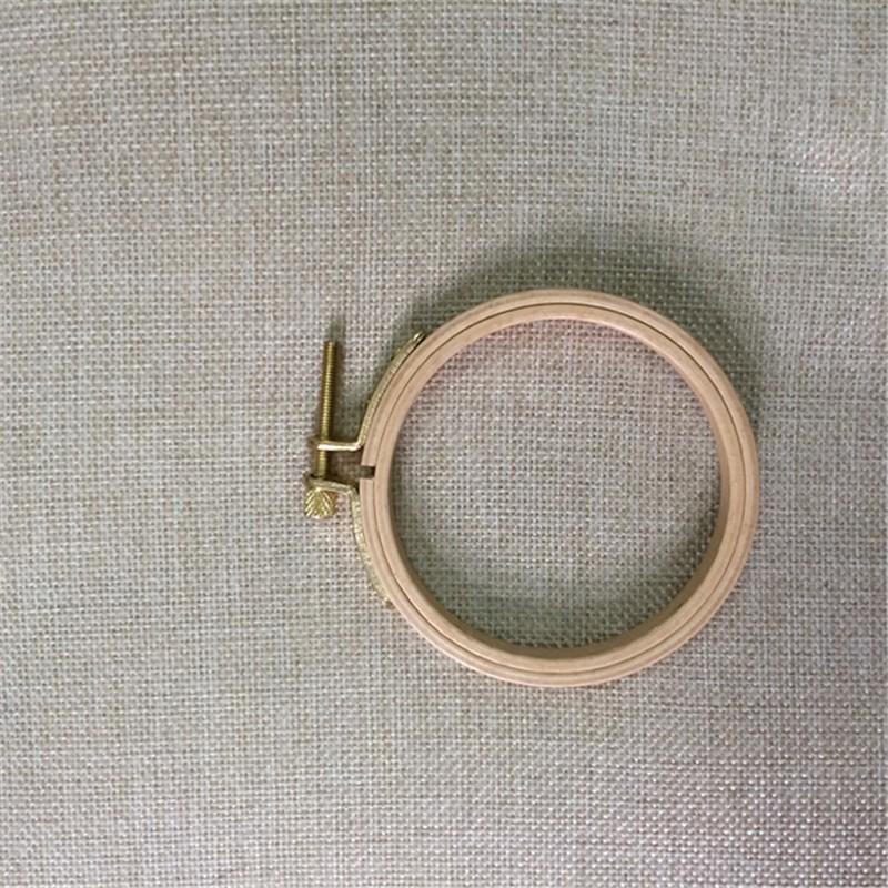 Luxury embroidery hoop bulk makaroka