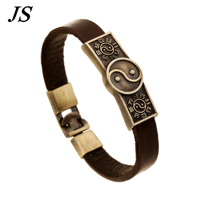 Sex bracelet key