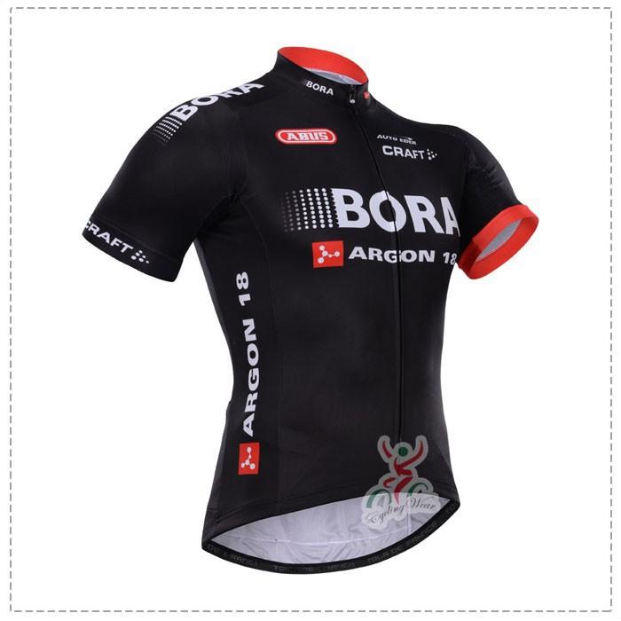 2015 году стиль roupa ciclismo Велоспорт трикотажные изделия / дышащая Велоспорт велосипед одежда/быстросохнущие геля колодки велосипеда нагрудник брюки/шорты