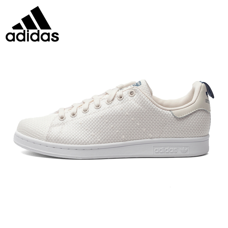 adidas shoes original