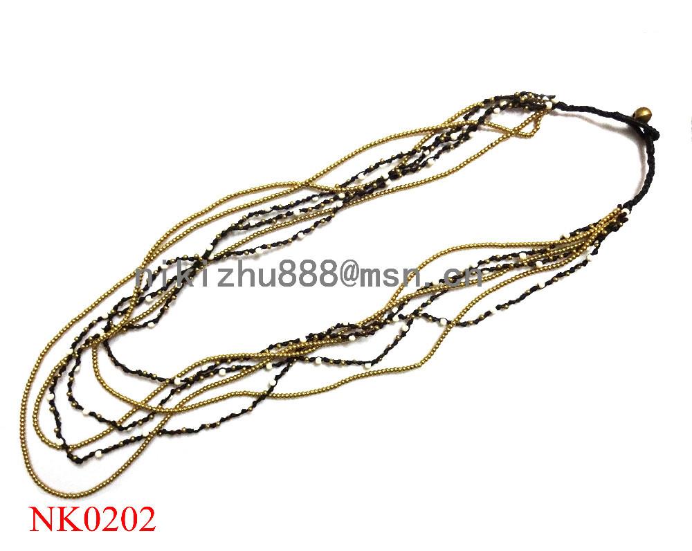 NK0202 (1)