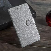 محفظة جلدية الهاتف حقيبة لجهاز LG K10 2017 K5 K7 K8 Q6 Q7 X الطاقة K220DS G2 G3 G5 G6 G4 البسيطة ستايلس 2 3 4 ليون الروح فليب غطاء(China)