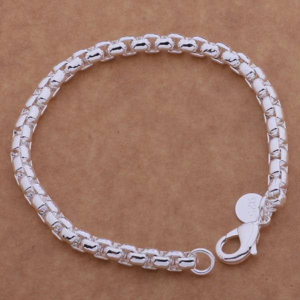 Beautiful Fashion 925 Sterling Silver Charm Bracelet. Evil Bands. Brave Bracelet. Celtic Knot Rings. Gold Band Wedding Rings. Pipe Chains. Diamond Alternative Engagement Rings. Diamante Earrings. Gemstone Beads