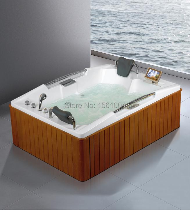 badewanne aus holz badewanne aus holz home interior referenz badewanne aus holz holzbadewanne. Black Bedroom Furniture Sets. Home Design Ideas