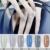 168 цвета УФ гель лак лак для ногтей Долгоиграющий Выдержать- 10мл Nail Art Инструменты дизайн ногтей genailish-GB11