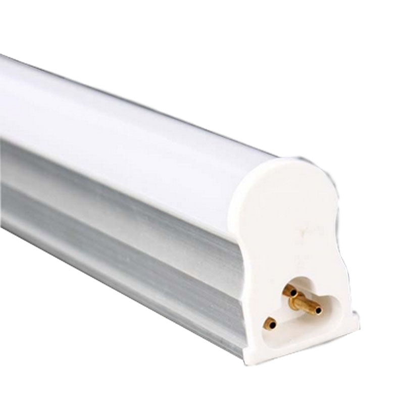 led T5 integrated tubes 1200mm 4ft 900MM 600MM SMD 2835  t5 lamp lights 25pcs/lot by Fedex IE <br><br>Aliexpress