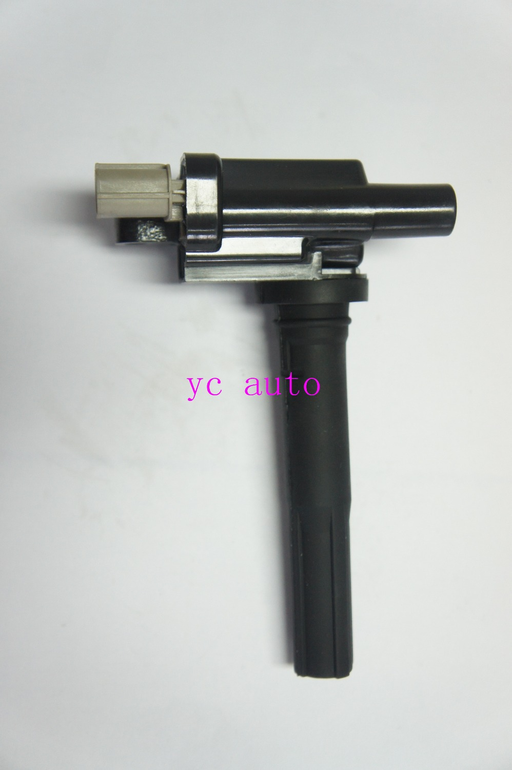 Ignition coil =33410-65g00=33410-66d10 33400-62j200 SUZUKI ignition coil(China (Mainland))