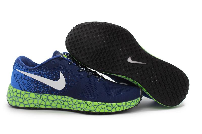 Nike Zapatillas 2016 Deportivas