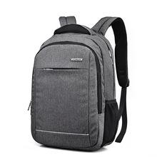 Laptop backpack youth Sports Waterproof 3D Ergonomic designer Notebook Backpack 14 15 15.6 inch Casual men women Laptop bag